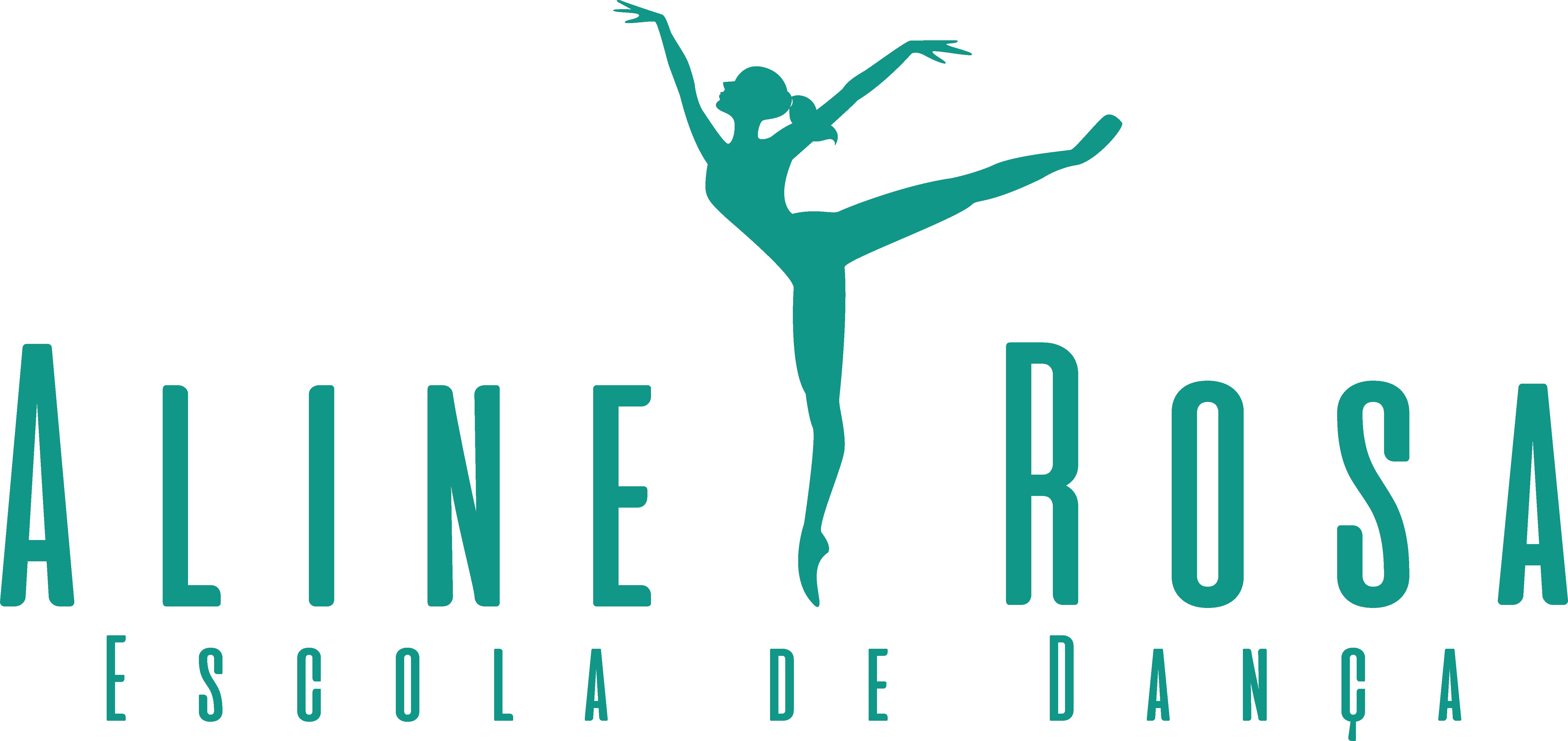 Escola de Dança Aline Rosa