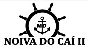 Noiva do Caí II
